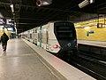 Gare RER Vincennes 15.jpg