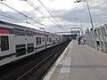 Gare RER de Neuilly-Plaissance - 2012-06-29 - IMG 2976.jpg
