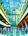 Gare de Bruxelles-Nord.jpg