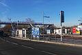 Gare de Créteil-Pompadour - 20131216 105226.jpg