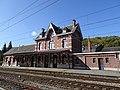 Gare de Houyet - septembre 2018.jpg