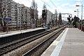 Gare de La Croix de Berny à Antony le 30 mars 2015 - 04.jpg