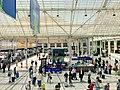 Gare de Lyon Hall 2 1.jpg