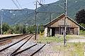 Gare de Saint-Pierre-d'Albigny - IMG 5901.jpg