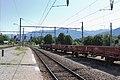 Gare de Saint-Pierre-d'Albigny - IMG 5916.jpg
