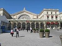 Gare de l'Est Strasbourg1.jpg