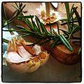 Garlic and rosemary.jpg