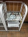Gary Crusader distribution rack.jpg
