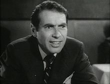 Gary Merrill in All About Eve trailer.jpg
