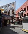 Gaslamp Quarter, San Diego, CA 92101, USA - panoramio (47).jpg