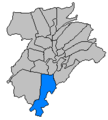 Gasperich quarter highlighted.png