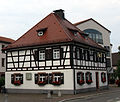 Gasthaus Engel Gundelfingen.jpg