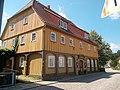Gasthof Zur Linde in Wilthen (1).jpg