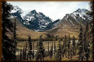 Gates of the Arctic National Park.jpg
