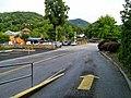 Gatlinburg, TN 37738, USA - panoramio (12).jpg