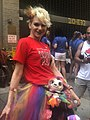 Gay Pride NYC 5.jpg
