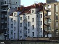 Gdynia, 10 Lutego 29 - fotopolska.eu (289673).jpg