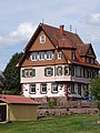Gebäude in Würzbach 06.jpg
