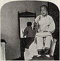 Gebrüder Underwood - Frau mit gebundenen Füßen (Zeno Fotografie).jpg