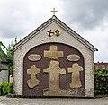 Gedenktafel zur Ebringer Kirchweih jm35593.jpg