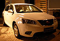 Geely Emgrand 718 hatch - 2012 Montevideo Motor Show.jpg