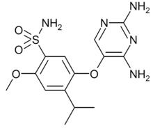Gefapixant structure.png