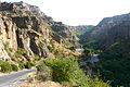 Geghard - Armenia (2908621767).jpg