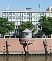Gehrckens Hof (Hamburg-Altstadt).2.11776.ajb.jpg