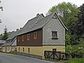 Geising-DresdnerStr-06.jpg