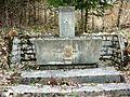 Geissberg Polenbrunnen.JPG