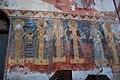 Gelati fresco (45).jpg