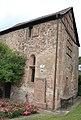 Gelnhausen Godobertuskapelle 105.JPG