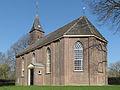 Gelselaar, de Hervormde kerk foto3 2013-04-22 10.37.jpg