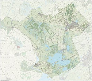 Meppel WikiVisually