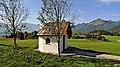 Gemeinde Kössen, Austria - panoramio.jpg