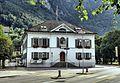 Gemeindehaus Glarus (19563753052).jpg