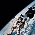 Gemini 4 EVA egress.jpg
