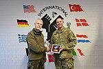 Gen. Pavel visits ISTC-097 (24746913964).jpg