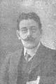 Genaro Fernandez Yañez.png