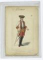 General 1745 (NYPL b14896507-90204).tiff