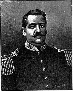General Don Francisco Isidoro Resquín.jpg