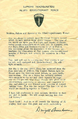 General Eisenhower Letter to Soldiers, Sailors and Airmen of the Allied Expeditionary Force in World War II v2.png