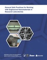 General Safe Practices for Working with Engineered Nanomaterials in Research Laboratories.pdf