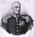 General francesco Pignatelli.PNG
