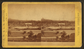 General view of Public Garden, by J.W. & J.S. Moulton.png