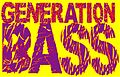 Generation-bass-logo.jpg
