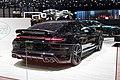 Geneva International Motor Show 2018, Le Grand-Saconnex (1X7A1526).jpg