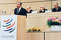 Geneva Ministerial Conference 18-20 May 1998 (9308745700).jpg