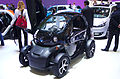 Geneva MotorShow 2013 - Renault Twizy black.jpg