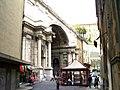 Genova-Ponte Monumentale-DSCF7000.JPG